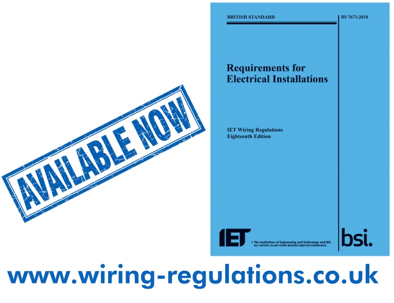 Superb Bs7671 Archives Wiring Regulations Information Wiring Cloud Brecesaoduqqnet